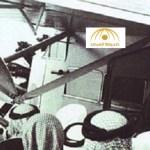 تعرف على تفاصيل أول رحلة بالطائرة للملك عبد العزيز – صور