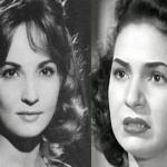بالصور:تعرف على الفنانين الأشقاء في السينما المصرية