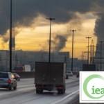 هيئة الأرصاد ترد على تقرير وكالة الطاقة الدولية حول معدّل الوفيات الناتجة عن التلوث في المملكة
