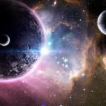 هكذا يُفسر علماء كيف نشأت الحياة على الأرض!