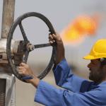 سعر النفط  يهبط لـ51 دولاراً بعد تصريحات العراق بشأن الإنتاج