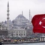 المستثمرون السعوديون مهددون بسحب أراضيهم البيضاء في تركيا.. لهذا السبب!