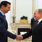 إعلامي سوري : حلب تباد على يد بوتين و الأسد بغطاء أممي قذر
