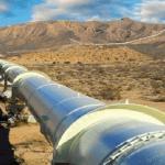 انتفاضة الهنود الأميركيين ضد أنبوب النفط تتسع