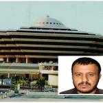 الداخلية تعلن القبض على قاتل الجندي عبد الله الرشيدي وتكشف عن هويته-صور