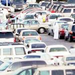 انخفاض أسعار السيارات المستعملة 30 % .. وسط عزوف من المشترين
