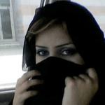سعودية: شكل زوجي لا يعجبني وأبكي على أحلامي.. أغيثوني!!