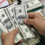 تعرف على سعر الدولار أمام الجنيه اليوم الاثنين في البنوك المصرية