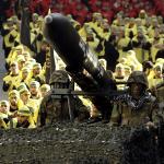 ديبكا:نتيجة صعوبة الموقف..حزب الله ينقل 5 آلاف مقاتل إلى حلب