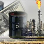 النفط يهبط دون 48 دولارا مع تزايد الشكوك