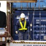 قنصل كوريا التجاري : وكلاؤنا في السعودية رفعوا أسعار منتجاتنا 3 أضعاف