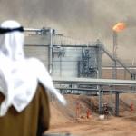 """الحقول المشتركة """"المتوقفة""""بين السعودية والكويت تعود إلى الواجهة"""