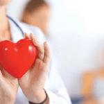 أغذية تؤدي إلى أمراض القلب والسرطان.. تعرف عليها