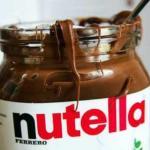"""أحذر الـ """"نوتيلا"""" تصيب بالسرطان.. جدل بين الصحة العالمية والشركة المصنعة لـ""""الشوكولاتة""""!"""