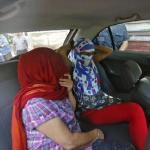في دبي :عاشر خادمتين فانتقمتا منه ببشاعة وهذا ما حل بهما