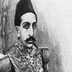 هل تعلم أن السلطان عبد الحميد  ساعد أميركا بـ 300 ليرة ؟.. هذه قيمتها الآن ولهذا السبب قدَّم لهم الدعم
