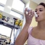 جهاز تنفس يكشف سرطان المعدة مبكرا