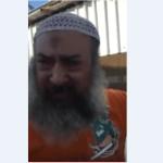 بالفيديو.. كشف حقيقة اتهام مصري بطبخ كلاب في القصيم.. وهكذا وصف السعويين!
