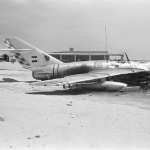 دمرنا الطيران المصري في 101 دقيقة.. إسرائيل تكشف عن وثائق عسكرية لحرب 67-صور