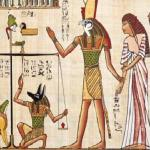 كانت تُقام لها جنازات مهيبة وتُقدم لها العطايا.. 6 حيوانات قدَّسها المصريون القدماء – صور