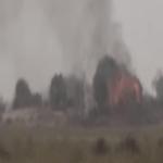 الكشف عن سبب إطلاق الحوثيين شائعة سقوط صاروخ في الرياض !