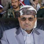 شقيق زعيم الجماعة.. وزير التربية الحوثي يصدم اليمنيين بأغرب مؤهل علمي في العالم (صورة)