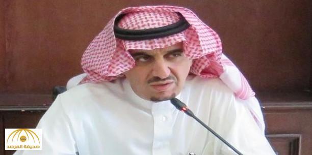مدير تعليم الرياض : الغبار عادي…ولهذه الأسباب لن أعلق الدراسة!-فيديو