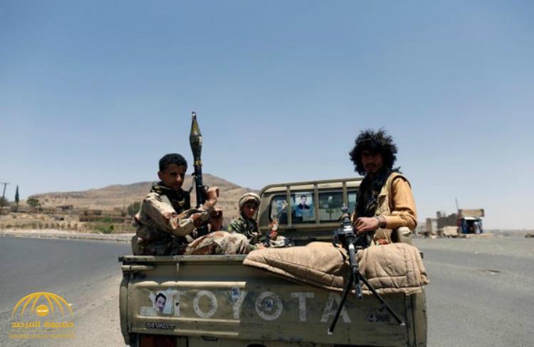 """ميليشيا الحوثي تبدأ حملة تصفيات """"لرجال صالح"""" في المحافظات اليمنية"""