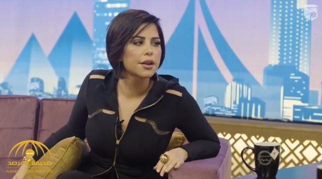بالفيديو:  شمس الكويتية تكشف السبب وراء طلاقها من زوجها السعودي