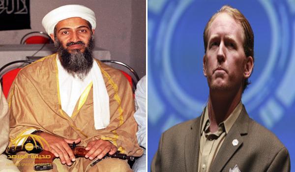 قاتل بن لادن في كتاب جديد: 100 رصاصة اخترقت جسد زعيم القاعدة.. ورأسه انقسم إلى نصفين