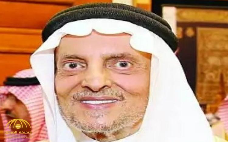 عبدالرحمن بن فيصل بن عبدالعزيز Pinterest: الديوان الملكي : وفاة الأمير سعد بن فيصل بن عبدالعزيز