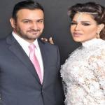 """مدير أعمال """"الهاجري"""" يكشف عن مكان إقامة أحلام وزوجها.. وهكذا أصبحت شكل العلاقات بينهما بعد قطيعة قطر"""
