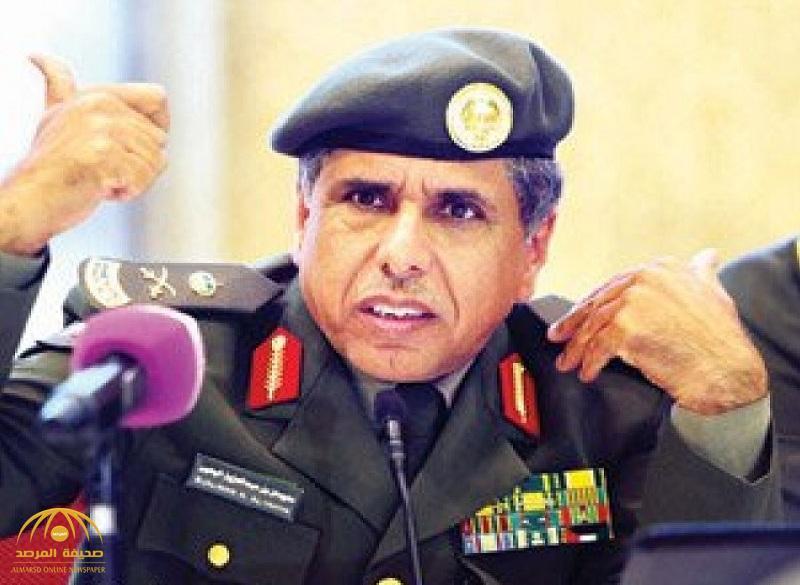 """""""الجوازات"""" تكشف عن 5 فئات قطرية لا يشملها قرار حظر الدخول للمملكة !"""
