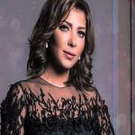 صحيفة لبنانية تكشف نتيجة فحص المخدرات على أصالة