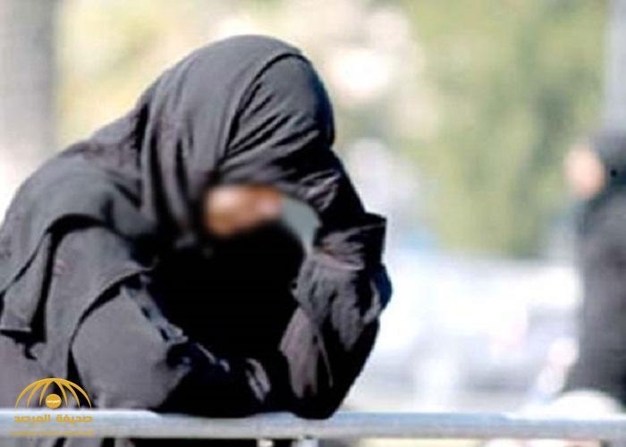 """مصري يبتز سعودية ويهدد بنشر صورها على """"التواصل"""".. وشرطة الرياض تكشف التفاصيل!"""