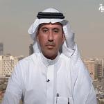 """""""الإسكان"""" السعودية تطلق 4 حوافز للمطورين العقاريين-فيديو"""