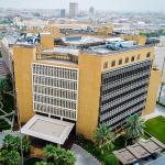 """"""" المالية"""" تعلن اكتمال إنشاء برنامج الصكوك بالريال السعودي"""