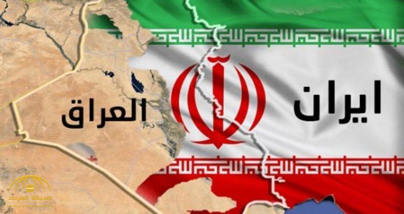 """""""نيويورك تايمز"""" تكشف أخطر مشروع توسعي تفعله ايران في العراق حاليًا.. وهذا هو الهدف منه!"""