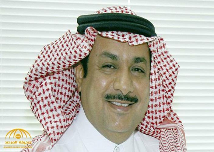"""""""العوين"""" يتساءل: متى ينفجر ويثور الشعب القطري؟!"""