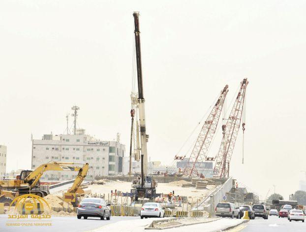 السعودية تضع آليات لمواجهة التواطؤ في المناقصات الحكومية