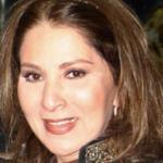 شاهد الفنانة بوسي في إطلالة صادمة … وعلامات التقدم في السن تداهمها