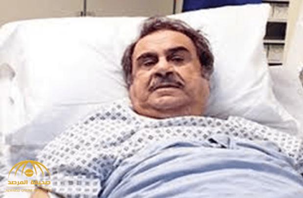 بالصور: وفاة عبدالرضا في عيون الدعاة..أحدهم ترحم عليه..والأخر وصفه بالضلال!