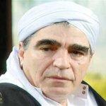 الفنان محمود الجندي: عدت إلى الله بعد رسالة إلهية!