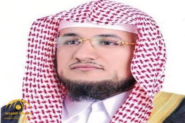 إحالة الداعية علي الربيعي إلى التحقيق بعد تغريدة مسيئة عن الراحل عبدالحسين عبدالرضا