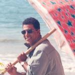 لماذا اشتكى أحمد زكي من الغدر قبيل وفاته؟