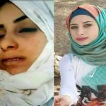 """أردنيون يتساءلون: من قتل العروس """"أروى"""" بعد 9 أيام من زفافها؟ .. والدتها تتهم هؤلاء"""