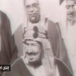 """كيف لعبت المملكة دوراً أساسياً في الحرب العالمية الثانية""""؟..وماذا طلب الملك عبد العزيز مقابل النصر!-فيديو"""