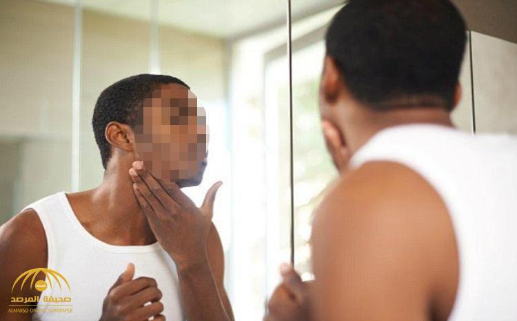 """""""لا تهملها وتعتبرها عرضية"""" .. للرجال : 6 أعراض تشير الى إصابتك بالسرطان!"""