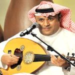 """مصدر مقرب من الفنان  """"علي بن محمد"""" يكشف حقيقة اعتقاله!"""