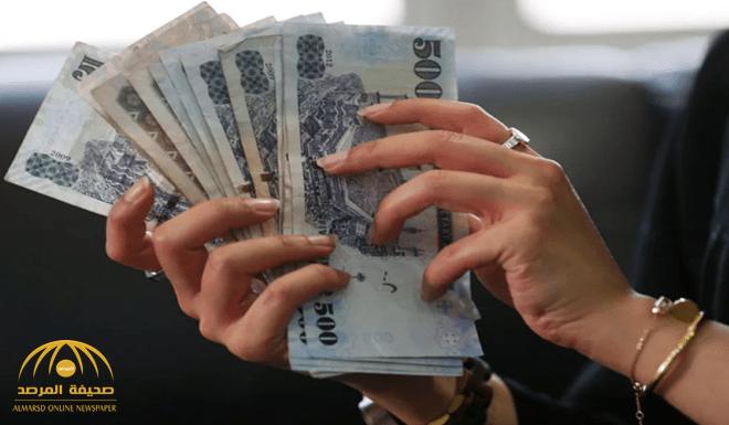 """باع لها الوهم مقابل المال .. النصب على """"مذيعة سعودية"""" من محام مصري !"""